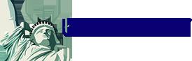 US Flag Supply Logo