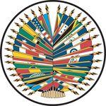 O.A.S. Flag Sets