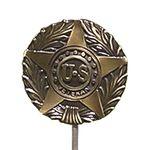 General Veteran Memorial Marker