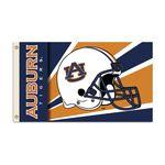 Auburn Tigers Flag
