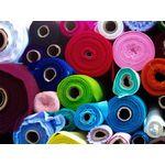 Standard & Premium Nylon Fabric