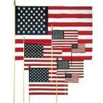 Small US Flag