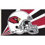 NFL Arizona Cardinals Flag