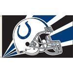 NFL Indianapolis Colts Flag