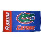 Florida Gators Flag
