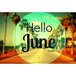 June to Remember