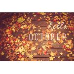 October to Remember