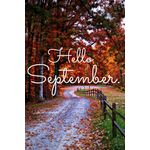 September to Remember