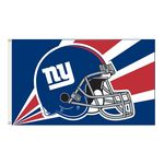 NFL Football Team Flags