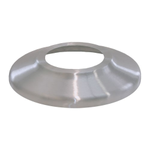 Flagpole Base Collars