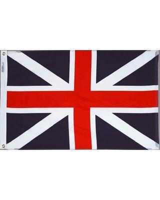 2 x 3 ft. Kings Colors Flag