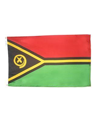 5ft. x 8ft. Vanuatu Flag