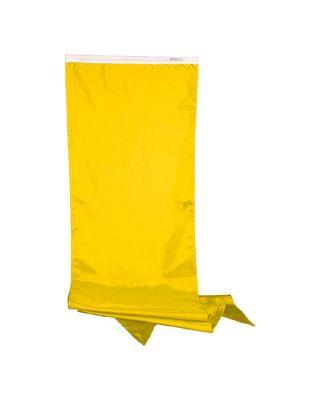 2x8ft. Yellow Wind Dancer