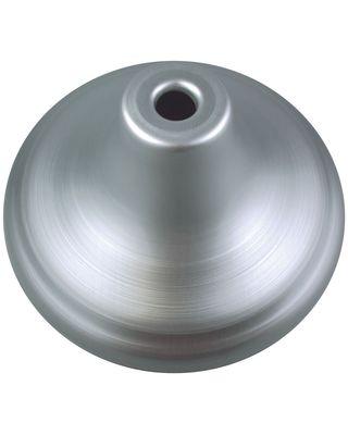 Endura Floor Stand Silver