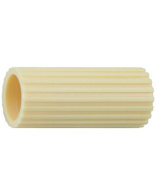 Plastic Screw Joint for Wood Pole
