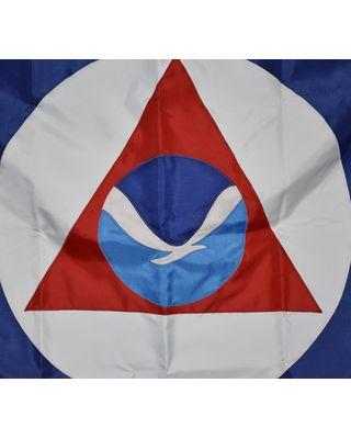 NOAA Symbol