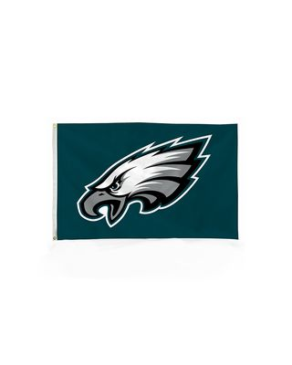 3 ft. x 5 ft. Philadelphia Eagles Flag