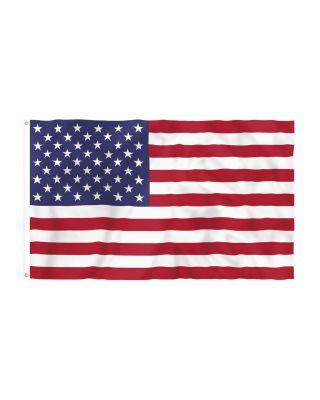 3 x 5 ft. USA Flag