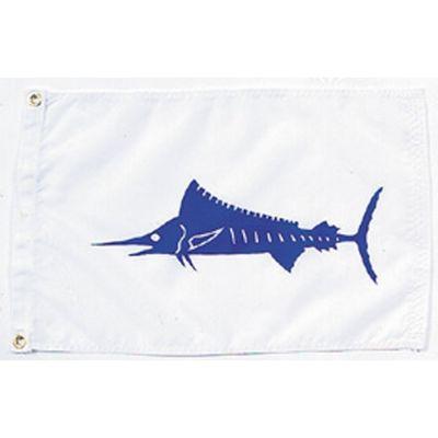 Marlin Flag