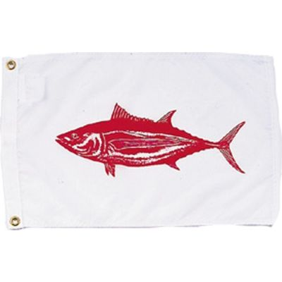 Albacore Flag