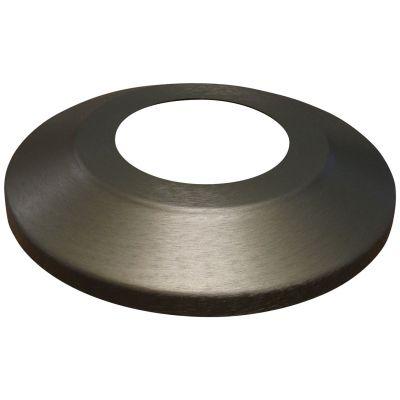 #313 Bronze Flash Collar