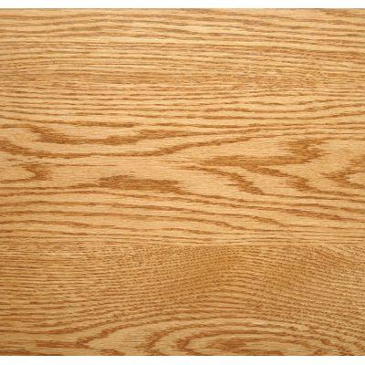 Oak Wood Finish
