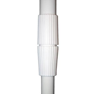 Super Pole Joints