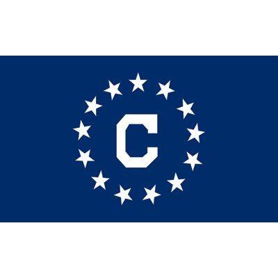 3ft. x 5ft. Consular Flag Pole Hem