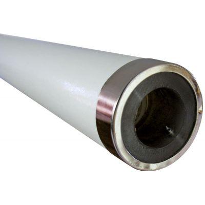 Super Pole Bottom