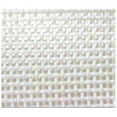 2-Ply Weave Polyester Flag Fabric